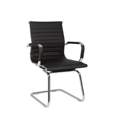 Кресла для конференций SLIM CF LB ECO - купить в Житомире с доставкой по Украине