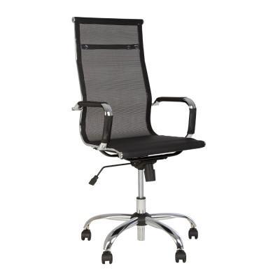 Кресло офисное SLIM HB NET T - купить в Житомире с доставкой по Украине