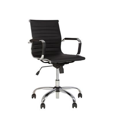 Кресло офисное SLIM LB ECO - купить в Житомире с доставкой по Украине