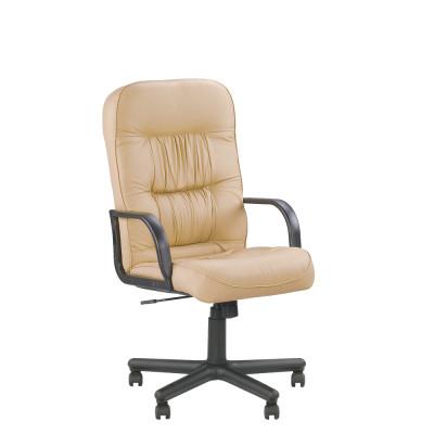 Кресло руководителя TANTAL ECO - купить в Житомире с доставкой по Украине