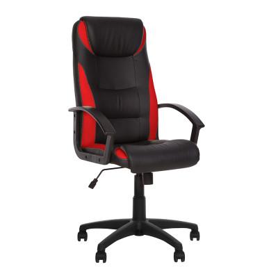 Кресло руководителя Tokyo ECO - купить в Житомире с доставкой по Украине