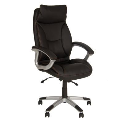 Кресло руководителя Verona anyfix ECO - купить в Житомире с доставкой по Украине