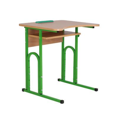 Стол ученический E-174/1 (16R) PK NS
