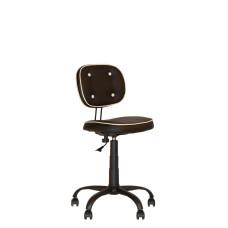 Кресло Fora GTS V