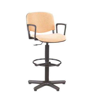 Кресло ISO GTP ring base stopki V - купить в Житомире с доставкой по Украине