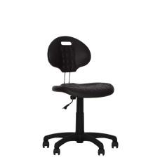 Кресло Laborant GTS