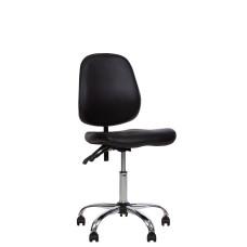 Кресло Medico GTS V