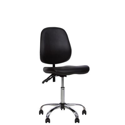 Кресло Medico GTS V - купить в Житомире с доставкой по Украине