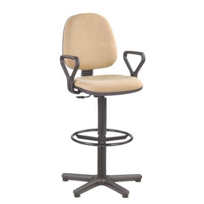 Кресло REGAL GTP ring base stopki C - купить в Житомире с доставкой по Украине