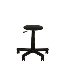 Кресло STOOL GTS V