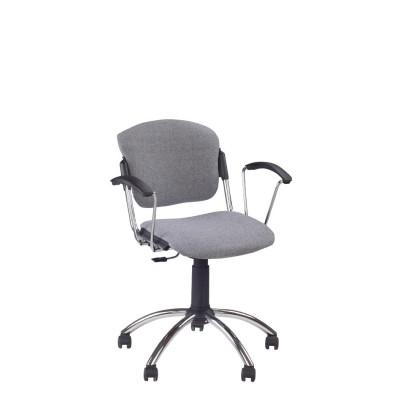 Кресло офисное ERA GTP lovatto C - купить в Житомире с доставкой по Украине
