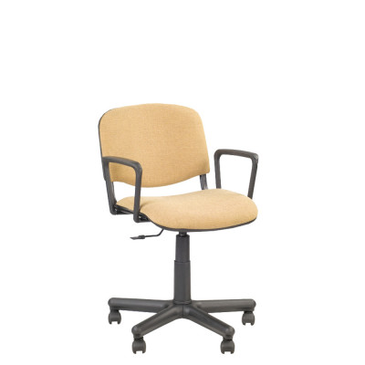Офисное кресло ISO GTP C - купить в Житомире с доставкой по Украине
