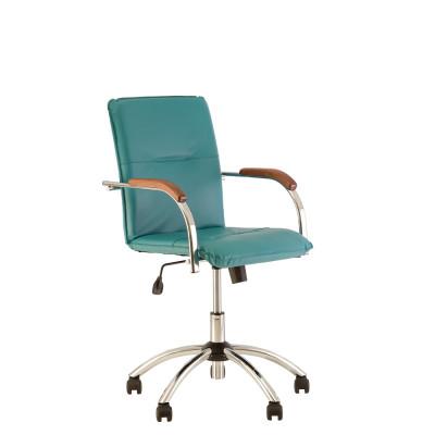Кресло офисное SAMBA GTP V - купить в Житомире с доставкой по Украине