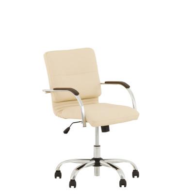 Кресло офисное SAMBA ULTRA GTP ECO - купить в Житомире с доставкой по Украине