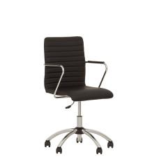 Кресло офисное Task GTP ECO