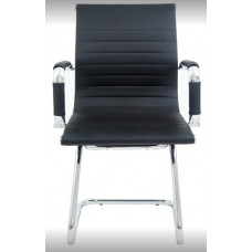 Кресло для конференций БАЛИ CF