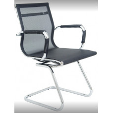 Кресло для конференций КЁЛЬН CF