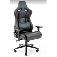 Ігрове крісло Астерікс