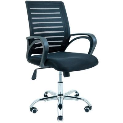 Кресло офисное Флеш