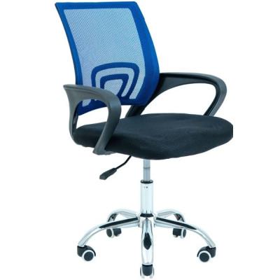 Кресло офисное Спайдер