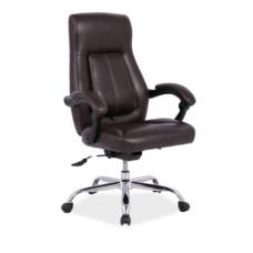 Крісло керівника Boss