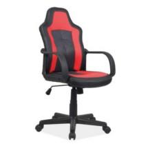 Геймерське крісло Cruz