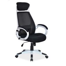 Геймерське крісло Q-409
