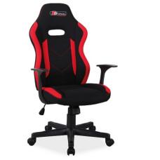 Геймерське крісло Rapid