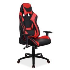 Геймерське крісло Supra