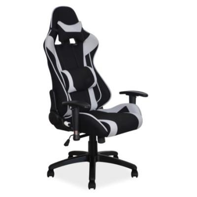 Геймерское кресло Viper