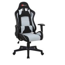 Геймерське крісло Zanda