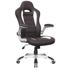 Геймерское кресло Q-024