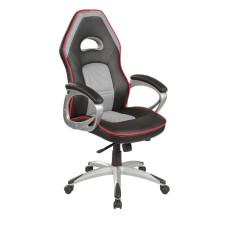 Геймерське крісло Q-055