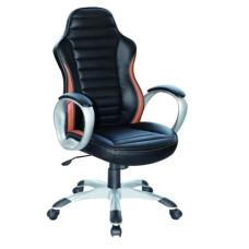 Геймерське крісло Q-112