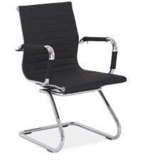 Кресло для конференций Q-123