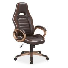 Геймерське крісло Q-150