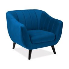 Крісло Elite 1 Velvet