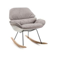 Кресло Alzano