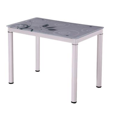 Стол обеденный Signal Damar 100x60