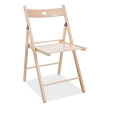 Складной стул Smart II