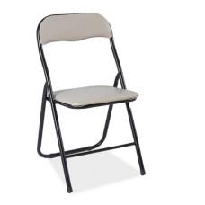 Складной стул Tipo